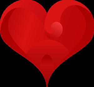 heart-1088487_960_720