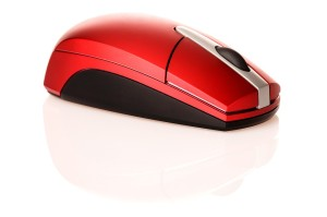 mouse-74533_960_720